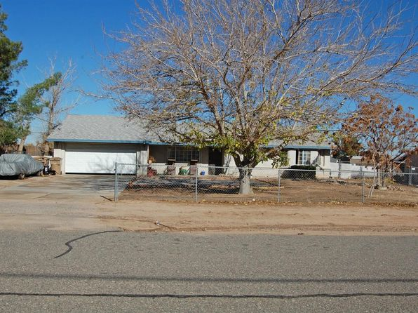 3 bed 2 bath Single Family at 15054 Wells Fargo St Hesperia, CA, 92345 is for sale at 265k - 1 of 12