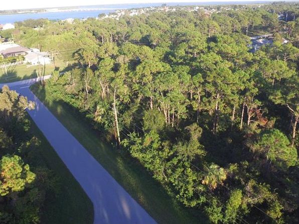 null bed null bath Vacant Land at 5246 NORLANDER DR PORT CHARLOTTE, FL, 33981 is for sale at 11k - 1 of 2