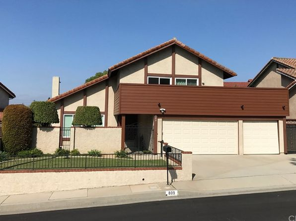 4 bed 3 bath Single Family at 809 TEXCOCO ST MONTEBELLO, CA, 90640 is for sale at 818k - 1 of 13
