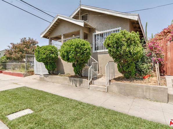 2 bed 1 bath Condo at 1033 Clement St Los Angeles, CA, 90033 is for sale at 359k - 1 of 29