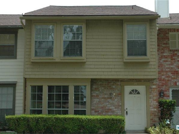 3 bed 3 bath Townhouse at 5800 Lumberdale Rd Houston, TX, 77092 is for sale at 105k - 1 of 17