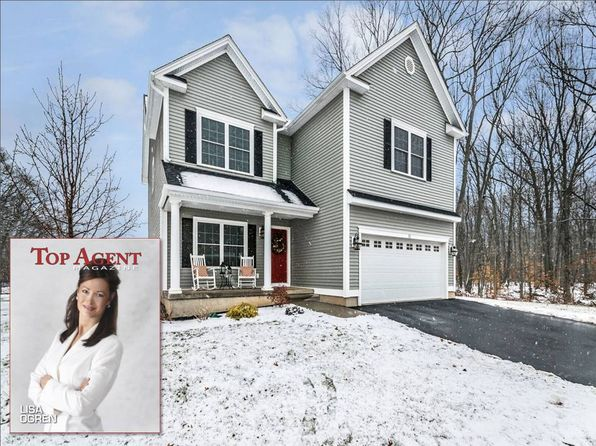 4 bed 3 bath Single Family at 11 Old Oak Ct Southington, CT, 06489 is for sale at 440k - 1 of 50