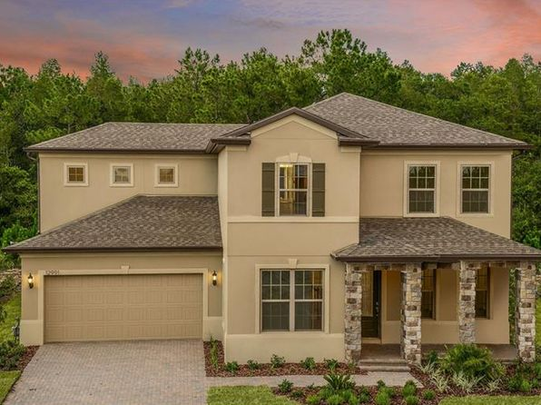 4 bed 4 bath Single Family at 2141 Whittler Br Odessa, FL, 33556 is for sale at 472k - 1 of 10