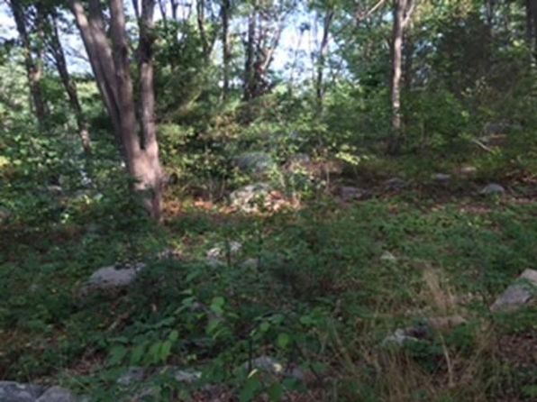 null bed null bath Vacant Land at 92 Leonard St Gloucester, MA, 01930 is for sale at 585k - 1 of 14