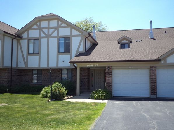 2 bed 2 bath Condo at 9165 Sutton Ct Orland Park, IL, 60462 is for sale at 149k - 1 of 23