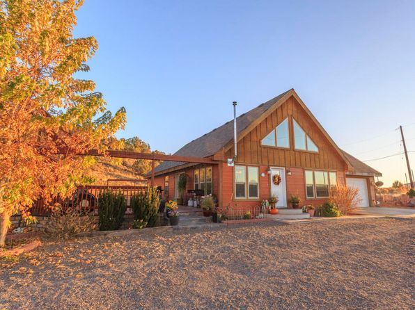 3 bed 2 bath Single Family at 20 Road 2393 Aztec, NM, 87410 is for sale at 239k - 1 of 24
