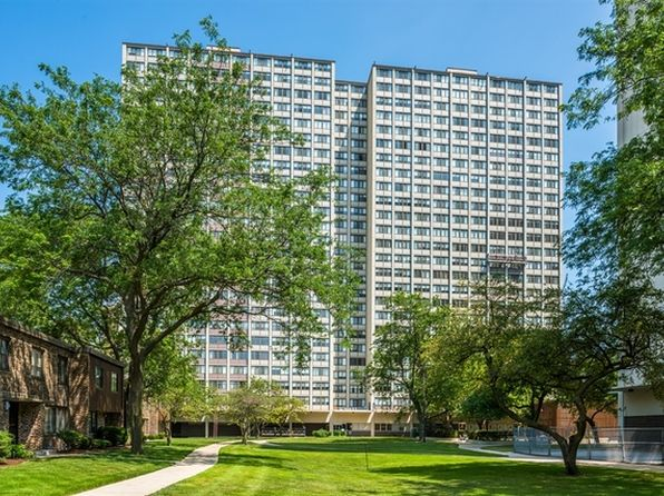 2 bed 1 bath Condo at 4800 S Lake Park Ave Chicago, IL, 60615 is for sale at 30k - 1 of 10