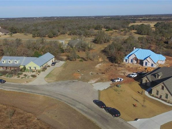 null bed null bath Vacant Land at LOT191 Oak Bnd Lipan, TX, 76462 is for sale at 45k - 1 of 33
