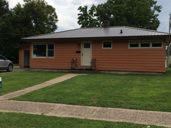 3 bed 1 bath Single Family at 10 Richards Dr Fort Madison, IA, 52627 is for sale at 88k - google static map
