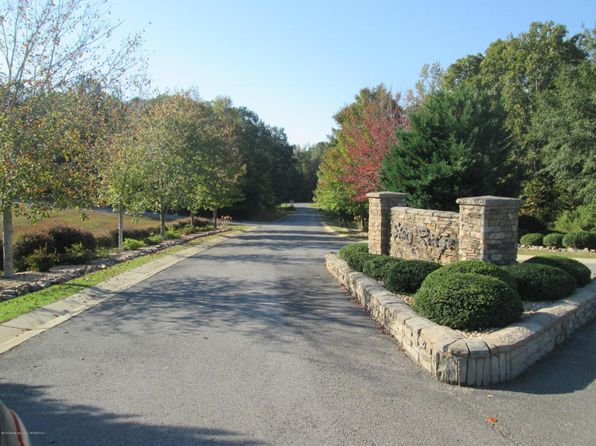 null bed null bath Vacant Land at  Stony Ridge Dr Winfield, AL, 35594 is for sale at 12k - google static map