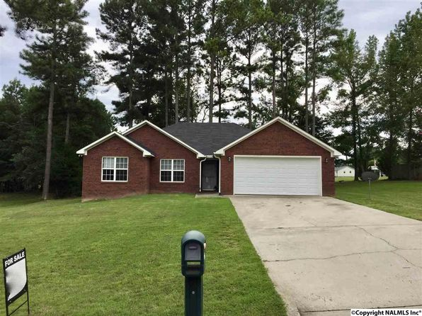 3 bed 2 bath Single Family at 22798 Horseshoe Bnd Athens, AL, 35613 is for sale at 133k - 1 of 15