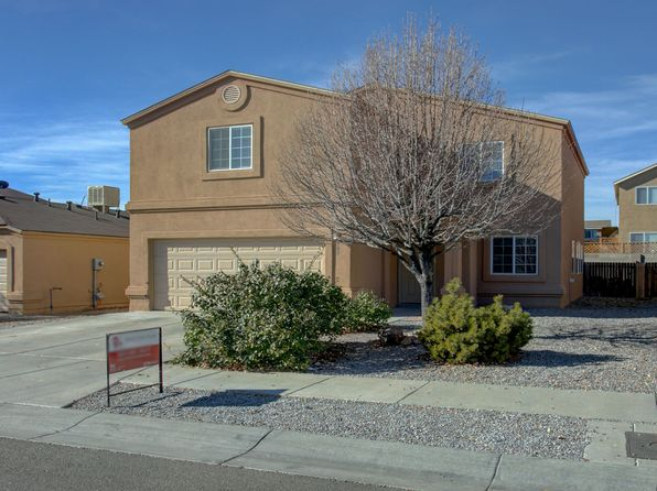 3 bed 3 bath Single Family at 709 Torretta Dr SW Albuquerque, NM, 87121 is for sale at 170k - 1 of 23