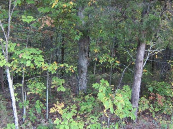 null bed null bath Vacant Land at 85 Tranquility Trl Dandridge, TN, 37725 is for sale at 49k - 1 of 4