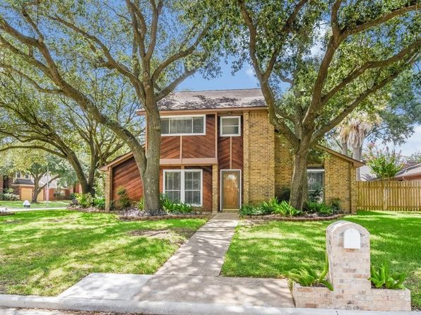 4 bed 3 bath Single Family at 6238 Arcadian Shores Dr Houston, TX, 77084 is for sale at 210k - 1 of 32