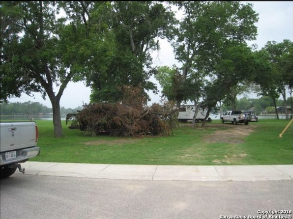 null bed null bath Vacant Land at 116 Cypress Way McQueeney, TX, 78123 is for sale at 745k - 1 of 4