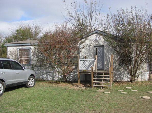 3 bed 2 bath Mobile / Manufactured at 209 Undetermined Address Mabank, TX, 75147 is for sale at 39k - 1 of 9