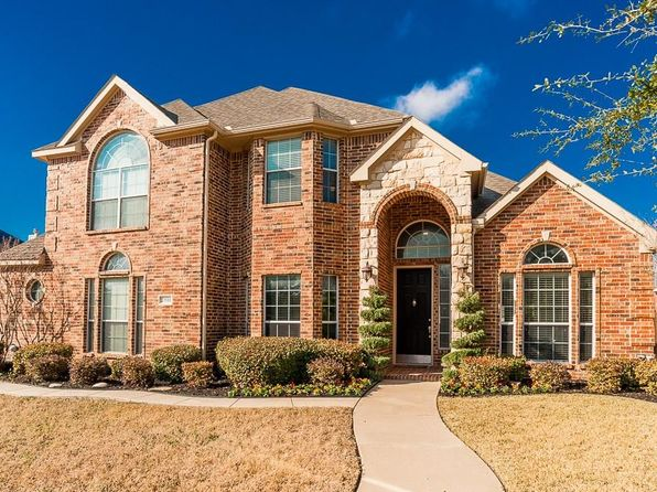 4 bed 3 bath Single Family at 2511 Vista Ridge Dr Mansfield, TX, 76063 is for sale at 320k - 1 of 31