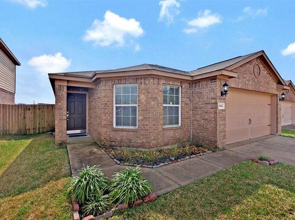 3 bed 2 bath Single Family at 29006 San Bernard River Loop Spring, TX, 77386 is for sale at 175k - 1 of 32