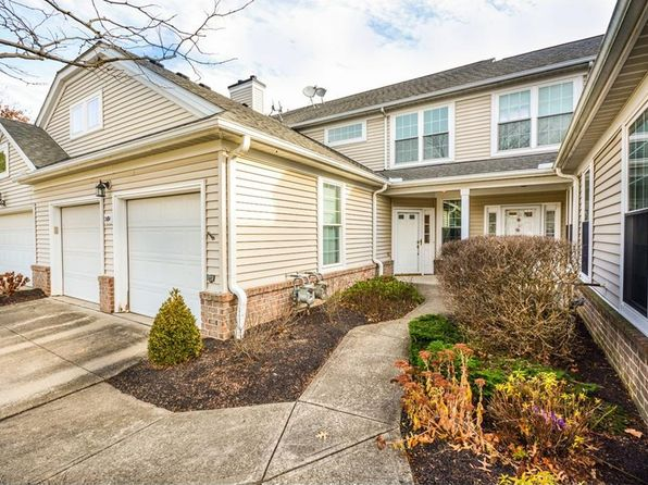 3 bed 3 bath Condo at 2691 Wyndgate Ct 2691 Westlake, OH, 44145 is for sale at 250k - 1 of 20