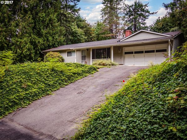 3 bed 1 bath Single Family at 1060 NW 107th Ave Portland, OR, 97229 is for sale at 475k - 1 of 27