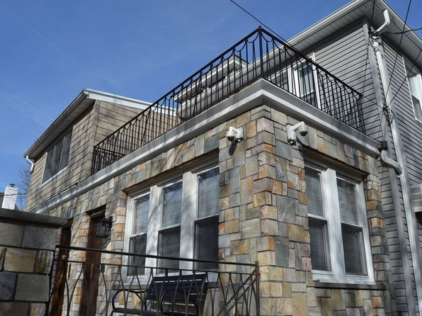 7 bed 4 bath Single Family at 1117 E 31st St Brooklyn, NY, 11210 is for sale at 1.38m - 1 of 25