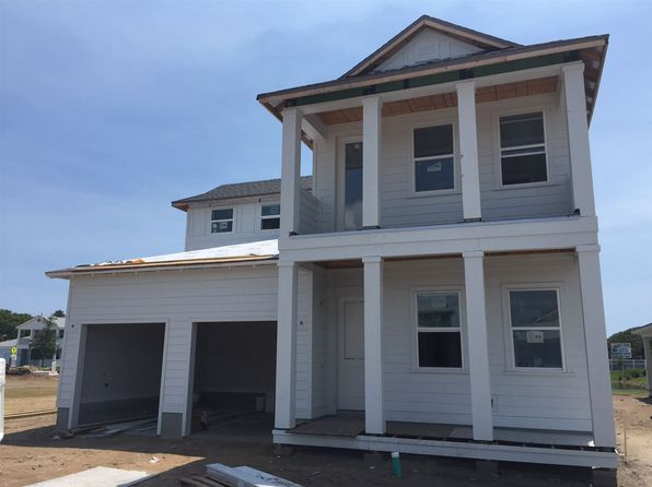 4 bed 4 bath Single Family at 197 Oceanview Dr St Augustine, FL, 32080 is for sale at 492k - 1 of 10