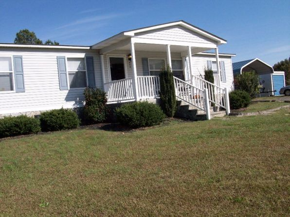 3 bed 2 bath Mobile / Manufactured at 694 Potter Rd Gaffney, SC, 29341 is for sale at 75k - 1 of 7