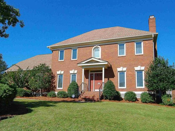 4 bed 2.5 bath Single Family at 117 Laurel Bay Ln Columbia, SC, 29229 is for sale at 275k - 1 of 29