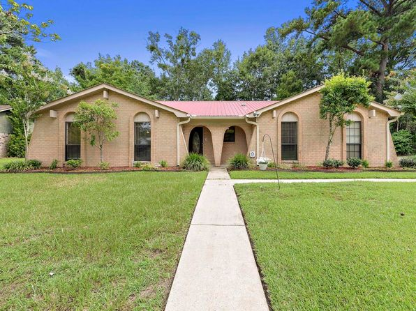 3 bed 2 bath Single Family at 106 Linnet Dr Ocean Springs, MS, 39564 is for sale at 160k - 1 of 23
