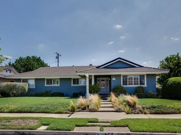 4 bed 3 bath Single Family at 654 S Prospero Dr Covina, CA, 91723 is for sale at 610k - 1 of 30