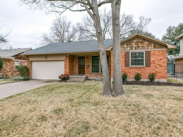 3 bed 3 bath Single Family at 10043 Ridgehaven Dr Dallas, TX, 75238 is for sale at 438k - 1 of 25