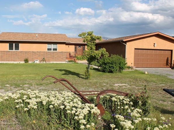 4 bed 3 bath Single Family at 31 Jefferson Dr Montana City, MT, 59634 is for sale at 355k - 1 of 20