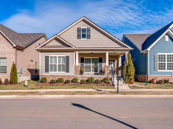 3 bed 2 bath Single Family at 8317 Middlewick Ln Nolensville, TN, 37135 is for sale at 340k - 1 of 28