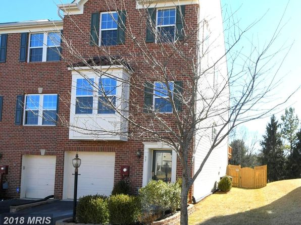 3 bed 3 bath Townhouse at 37 Don Quixote Dr Charles Town, WV, 25414 is for sale at 219k - 1 of 27