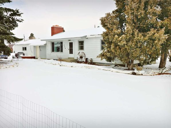 2 bed 1 bath Single Family at 320 W Groschell St East Helena, MT, 59635 is for sale at 192k - 1 of 23