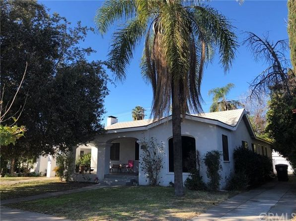 3 bed 2 bath Single Family at 2818 N PERSHING AVE SAN BERNARDINO, CA, 92405 is for sale at 295k - 1 of 12