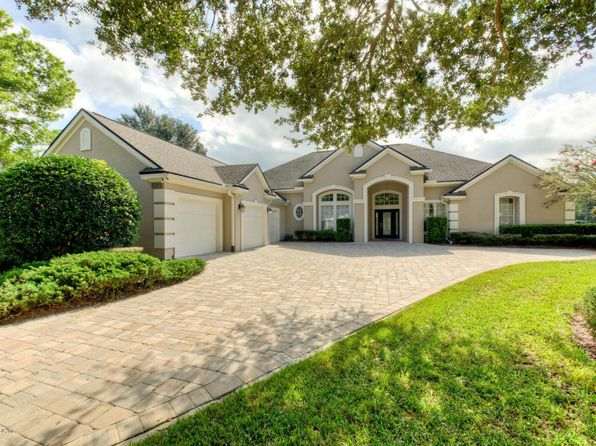 4 bed 5 bath Single Family at 8261 Bay Tree Ln Jacksonville, FL, 32256 is for sale at 565k - 1 of 38