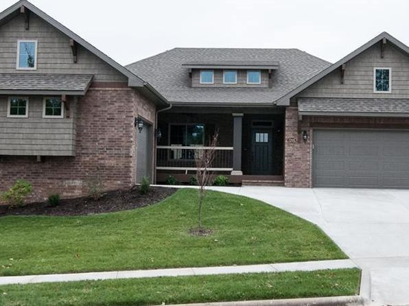 3 bed 2 bath Single Family at 184 Bay Meadow Ct Nixa, MO, 65714 is for sale at 300k - 1 of 9