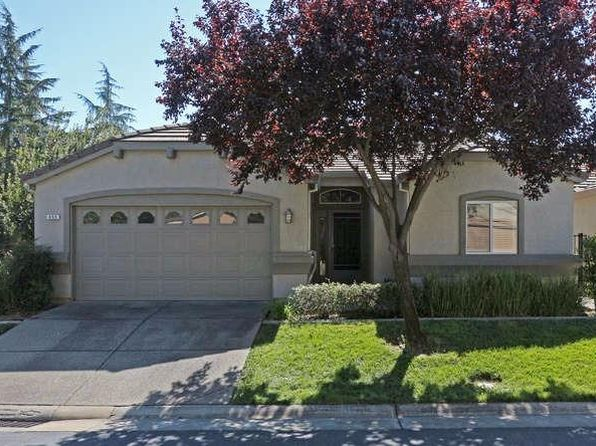2 bed 2 bath Single Family at 455 Luster Pl Folsom, CA, 95630 is for sale at 399k - 1 of 16