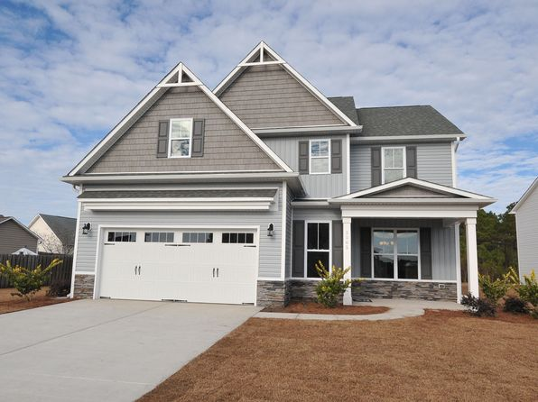 5 bed 4 bath Single Family at 1505 Maple Ridge Rd Wilmington, NC, 28411 is for sale at 310k - 1 of 9