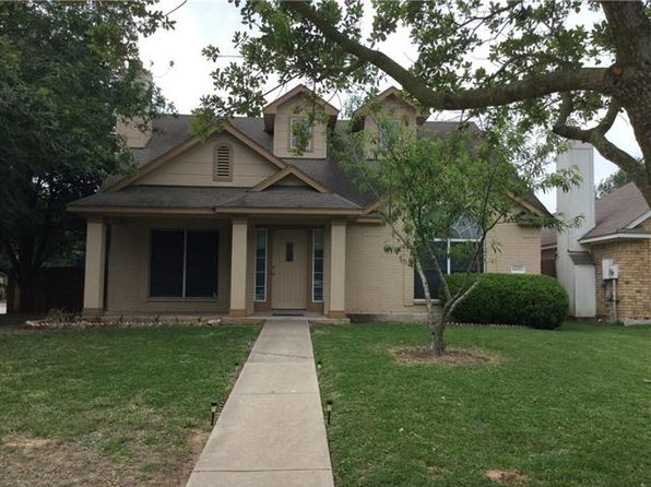 3 bed 3 bath Single Family at 14517 Deaf Smith Blvd Austin, TX, 78725 is for sale at 180k - 1 of 17