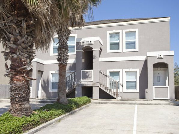 2 bed 2 bath Condo at 102 E Huisache St South Padre Island, TX, 78597 is for sale at 148k - 1 of 35