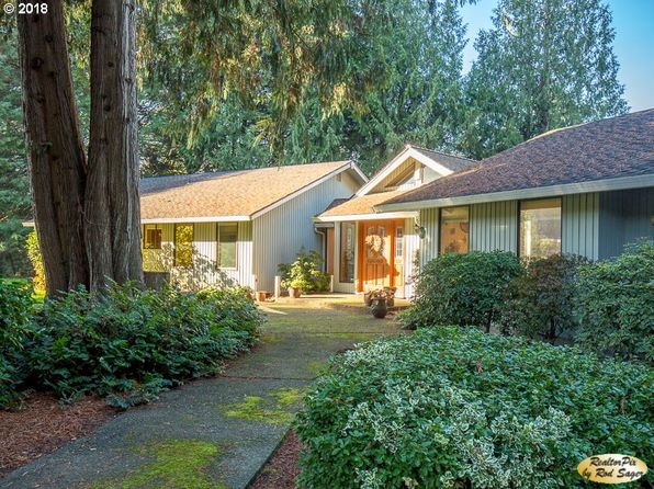 3 bed 3 bath Single Family at 32106 NW Lacenter Rd Ridgefield, WA, 98642 is for sale at 525k - 1 of 32