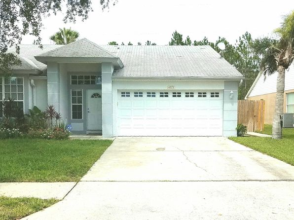 3 bed 3 bath Single Family at 4775 Ridgemoor Cir Palm Harbor, FL, 34685 is for sale at 279k - 1 of 3