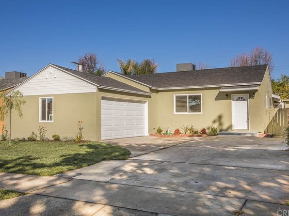 van nuys hindu singles Find the best apartments for rent in van nuys, ca for $500-$749 check availability, see floorplans, and sort by amenity find your new home.