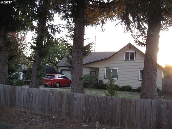 3 bed 3 bath Single Family at 260 23rd St Springfield, OR, 97477 is for sale at 205k - 1 of 30