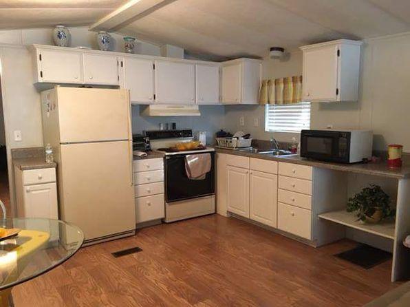 1 bed 1 bath Single Family at 15 Martin Dr Ellenton, FL, 34222 is for sale at 10k - 1 of 8