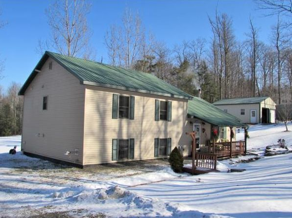 3 bed 2 bath Single Family at 2840 Chestnut Ridge Rd Apalachin, NY, 13732 is for sale at 279k - 1 of 31