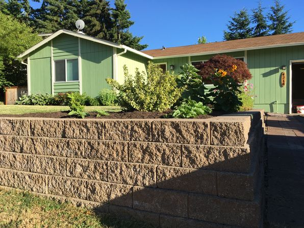 3 bed 1 bath Single Family at 4218 152nd St SW Lynnwood, WA, 98087 is for sale at 350k - 1 of 30