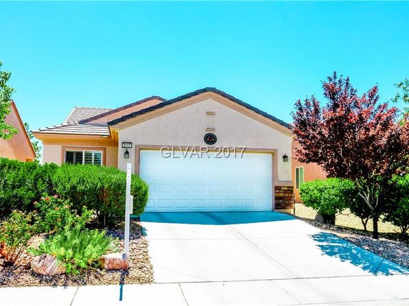 3 bed 2 bath Single Family at 2117 Cyprus Dipper Ave North Las Vegas, NV, 89084 is for sale at 260k - 1 of 35